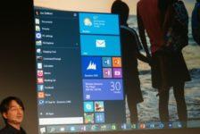 Windows 10 Has 7 Editions