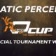 RageQuit Cup Season3