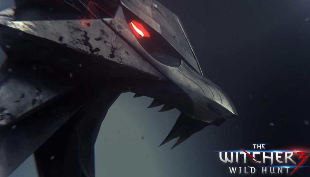 Dragon Age Dev Praises Witcher 3