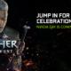 NVIDIA Day Celebrations