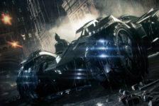 Warner Bros. knew about Batman: Arkham Knight PC issues