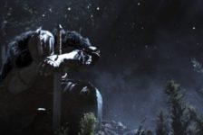 Dark Souls III Details Leaked