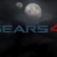 Gears of War 4 Revealed