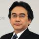 Nintendo President Satoru Iwata Dies At 55
