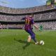 FIFA 15 Tournaments in Delhi and Bengaluru this Sunday