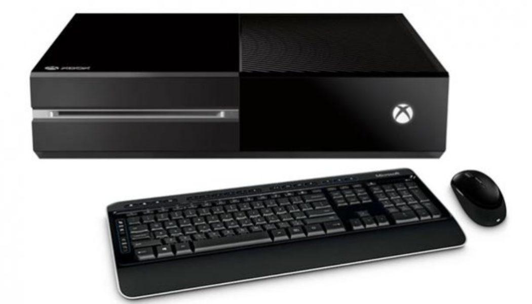 xbox-keyboard
