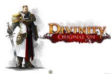 The Divinity: Original Sin 2 Kickstarter Begins