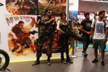 Gamescom 2015 Bigger Than E3?