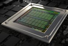 NVIDIA GeForce GTX 990M Performs Higher than GTX 980?
