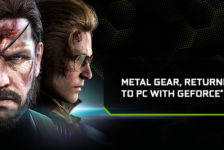 Nvidia GeForce WHQL 355.82 Drivers Now Available to Download