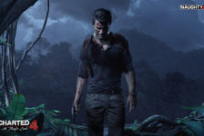 Uncharted 4 Gets A Release Date And Special Collectors Edition Announced