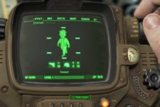 Fallout 4 Character System Explained