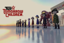 Tomorrow Children Gets A Brand New Trailer