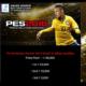 PES League Road To Milan Qualifier