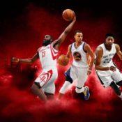 NBA 2K16 Comes To Mobile