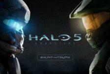Bungie Congratulates Microsoft On The Launch Of Halo 5