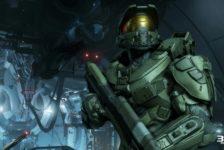 Halo 5 Has No Plans For DLC Campaign
