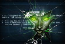 System Shock Remake Artworks & Screenshots Revealed