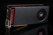 Radeon R9 380X Hits The Sweet Spot