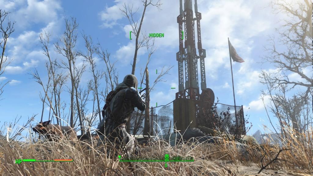 Fallout 4_20151124191525