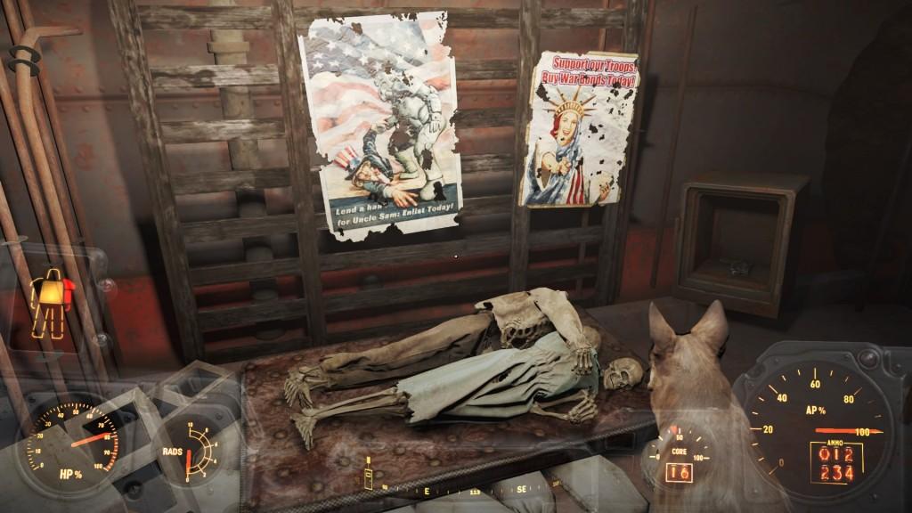 Fallout 4_20151124205011