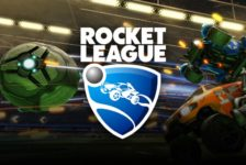 5 Reasons Why Rocket League Is A Must Buy
