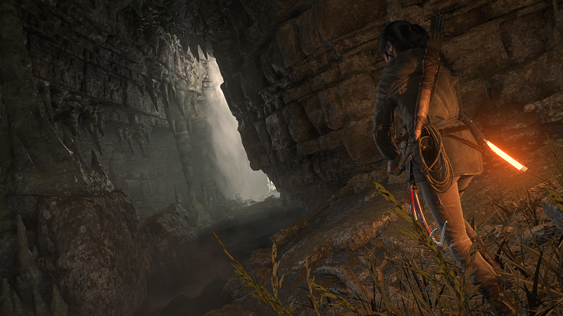 ROTTR_Review_Screenshot (2)