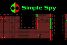 Simple Spy: Developer Interview With Kodari Games
