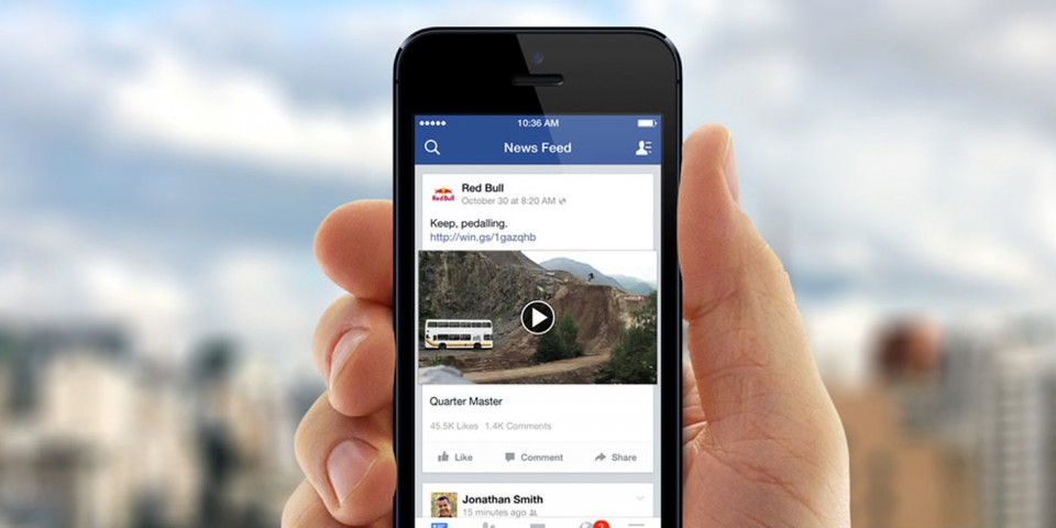 facebook-video-ads-1400-960x480
