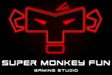 Super Monkey Fun: Developer Interview With Kunal Joshi