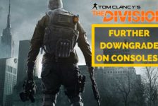 The Division On Consoles: Better Lighting Or Improved Frame Rate?