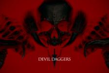 Devil Daggers: Toughest Achievement In Video Games?