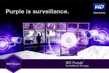 Western Digital Launches Certified Surveillance Storage Provider Program