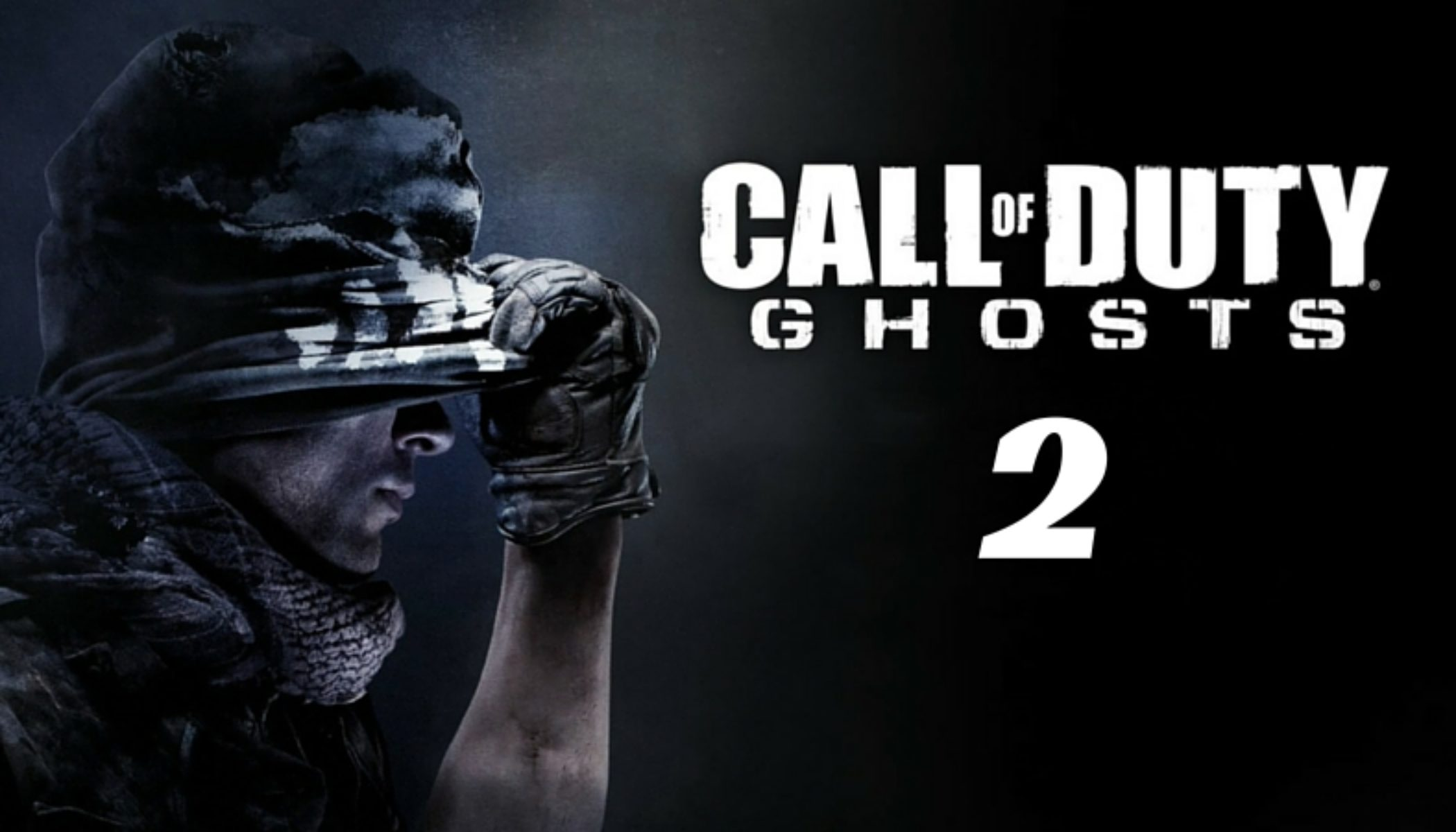 Call Of Duty Ghosts 2 Coming This Year Gaming Central