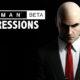 Hitman Beta: What We Think Of Agent 47's Reboot