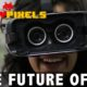 Indians Speculate The Future Of VR | Angry Pixels Podcast #2