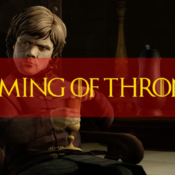 The Gaming Of Thrones: Games That Add To The Lore Of Game Of Thrones