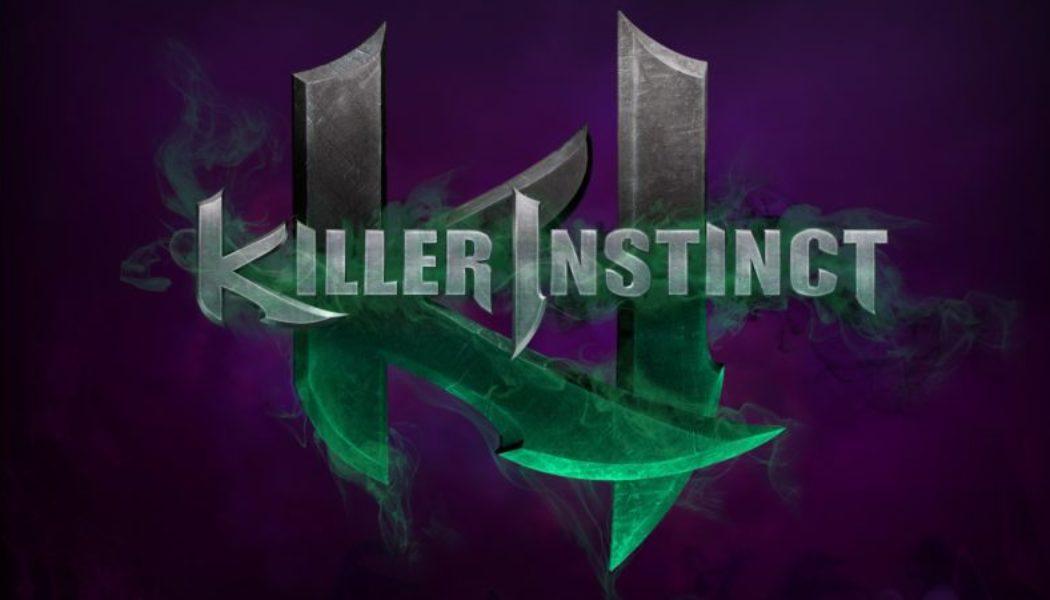 Killer Instinct Season 3 Review