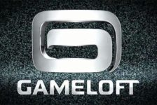 Gameloft & Honor Team Up To Offer Innovative Experience To Their Communities