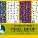 Quantum: Developer Interview With Pixel Drop