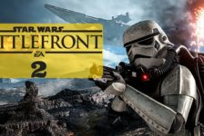 Next Battlefront Game Coming in 2017