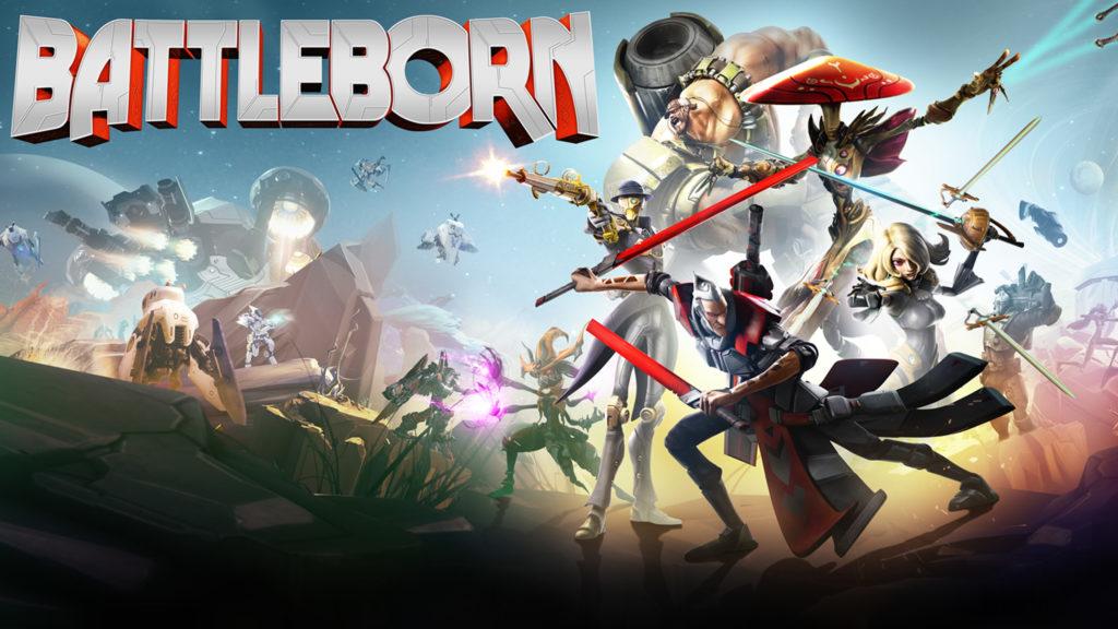 battleborn_bottom_4