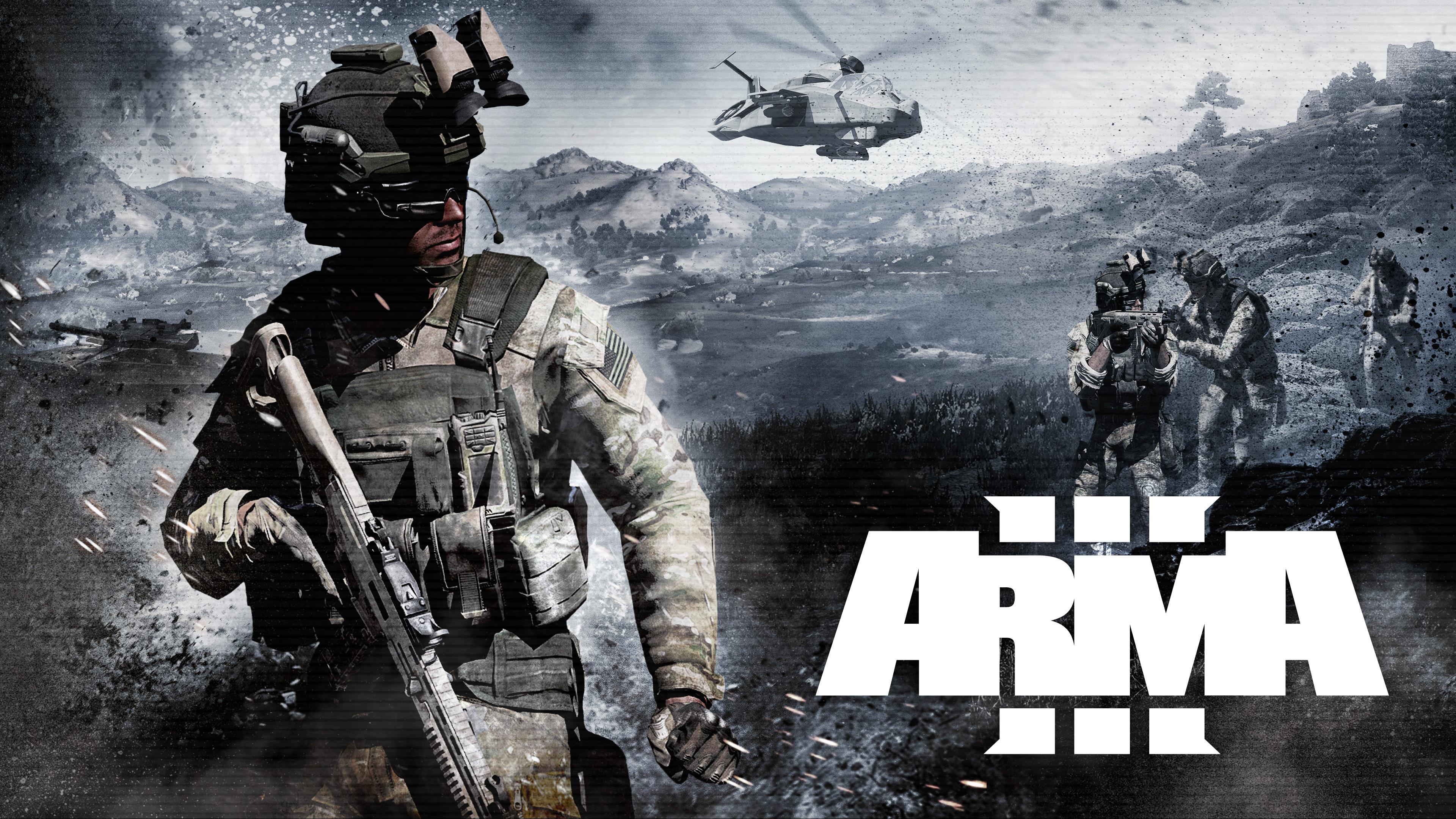 Arma-3-Review-1