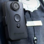 Transcend's DrivePro Body 20 & DrivePro Body 52 Body Cameras Offer Comprehensive Protection