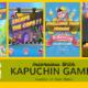 Rash Riders: Developer Interview With Kapuchin Games