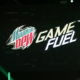 Mountain Dew Fuels Gaming Culture In India