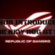 Asus Releases The latest ROG Gaming Desktop – ASUS ROG GT51