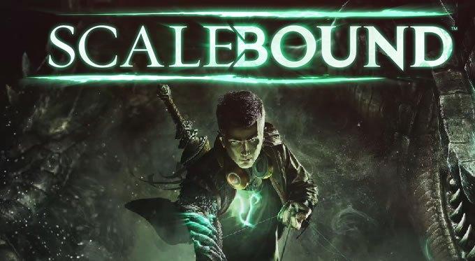 Scalebound1