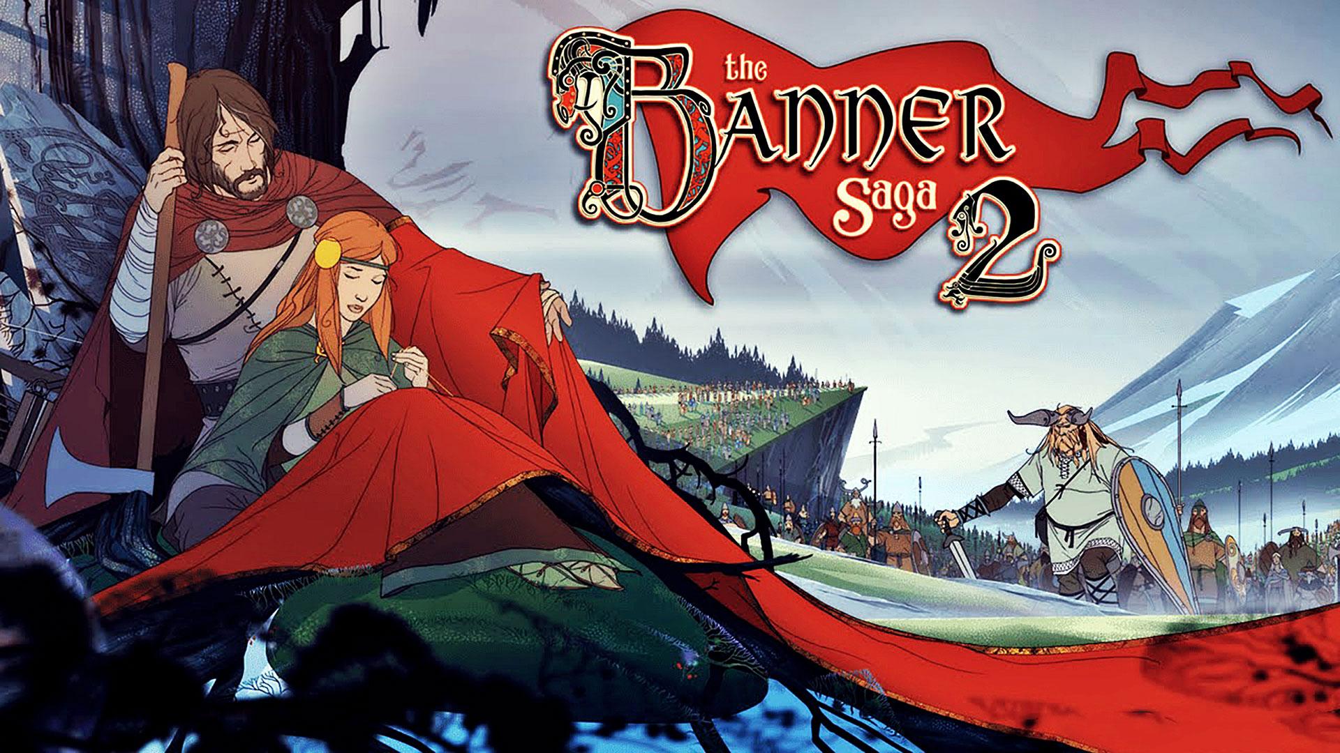 The-Banner-Saga-2-1080-Wallpaper