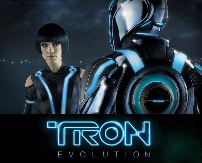 Tron_evolution